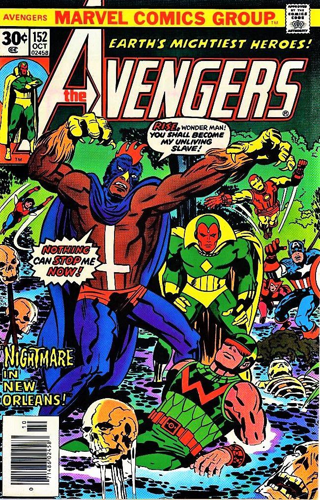 Pin on Marvel comics art