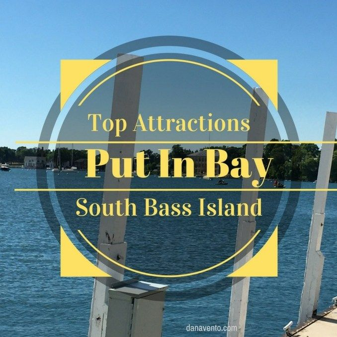 #PutInBay #TravelBlog  Put In Bay, Sandusky, Ohio, Ohio Find It Here, Lake Erie Love, South Bass Island, Park Hotel, Reel Bar, Heineman's Winery, Winery, Wine Samples, Cave, Cavern, Crystal Cave, Perry's Cave, Fun, Family Fun, Couple Fun, Adventure, Golf Cart, Jet Express, Port Clinton, Ferry ride, Water, Island, step Climbing, Caving, walking, Perry's Monument, Free Attraction, Paid Attractions, Catawba Avenue, Bottled Wine, Wine For Sale, tee Shirts, Boardwalk Put In Bay, Shopping...
