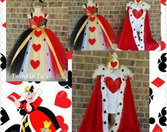 Image result for alice in wonderland king of hearts costume