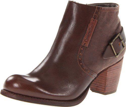 Caterpillar Women's Annette Boot Caterpillar. $121.60. Rubber sole. leather
