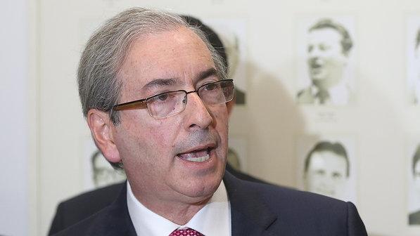 ELEIÇÃO NA CÂMARA EDUARDO CUNHA: O PESADELO DE DILMA http://veja.abril.com.br/noticia/brasil/eduardo-cunha-o-pesadelo-de-dilma…