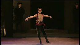 HENRY VIII de Camille Saint-Saëns (2001-02) - YouTube