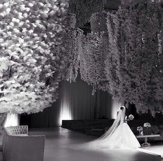 صور وخلفيات Hd ثيمات زواج Arab Wedding Wedding Muslim Wedding Photography