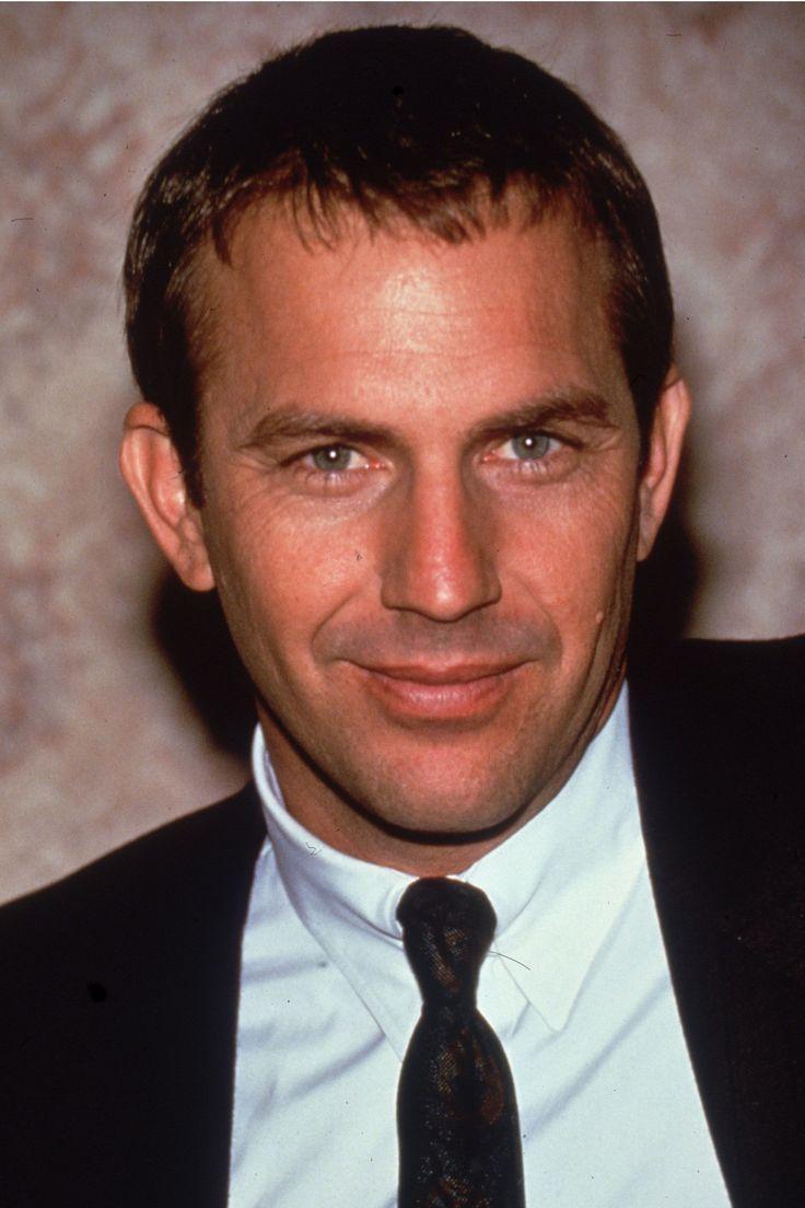 Who Was The Biggest Heartthrob Of The Year You Were Born Biggest Heartthrob New Darsteller Schauspieler Amerikanische Schauspieler