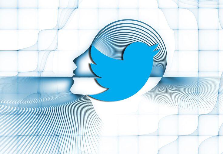 Bouw een Twitter persona | Twittermania
