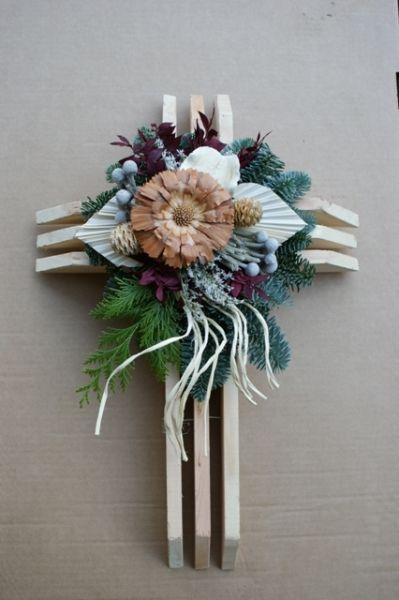 dekoracje z kory - Szukaj w Google