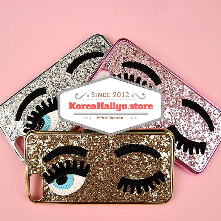 https://koreahallyu.myshopify.com/collections/newest-products/products/glitter-eyes-for-iphone-7-7-plus