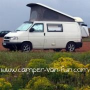 A travel van is a simple and very practical camper van conversion and your daily driver. Van to camper conversions the easy way.