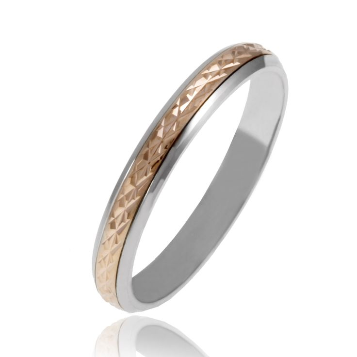 #bijoux #or #argent #bague #alliance #MAB #mariage #amour #mari #mariee