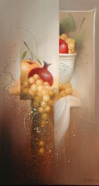 Jean-Claude Dresse   Art&Tatucya