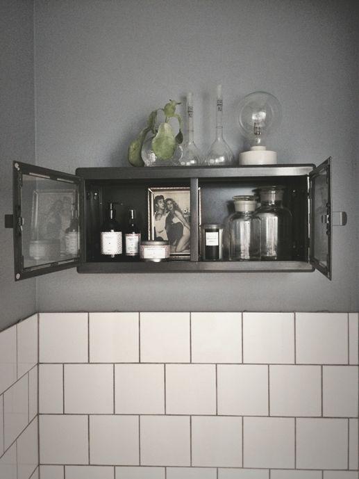 PLAZA Interiör | Inredning, Design, Hem, Kök, & Bad | Städning när den är som bäst
