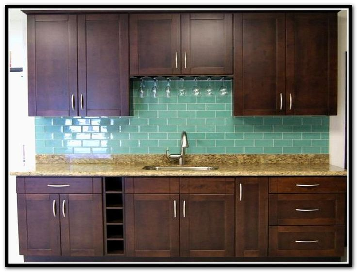 Best 25+ Shaker style cabinet doors ideas on Pinterest ...