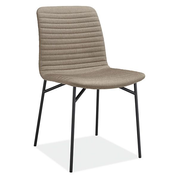 Cato Chair Modern Dining Chairs Modern Dining Room Kitchen