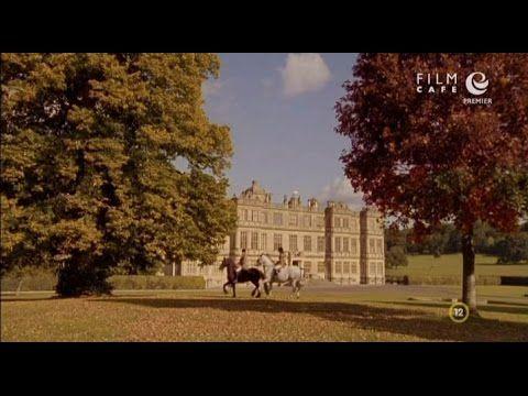Rosamunde Pilcher: Négy évszak 2. rész - Ősz (2008) - teljes film magyarul - YouTube
