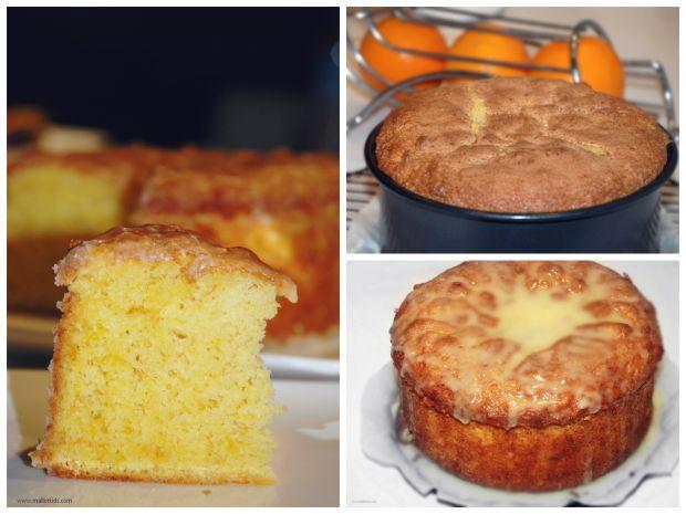 17 mejores ideas sobre decoración de cocina italiana en pinterest ...
