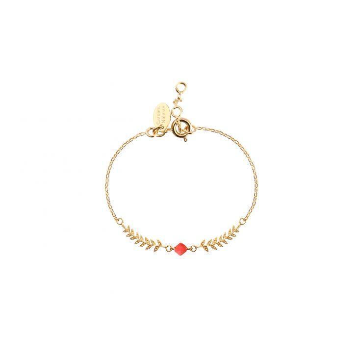 Bracelet Pierre EPI | Caroline Najman