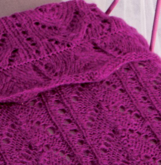 les 187 meilleures images propos de tricot sur pinterest. Black Bedroom Furniture Sets. Home Design Ideas