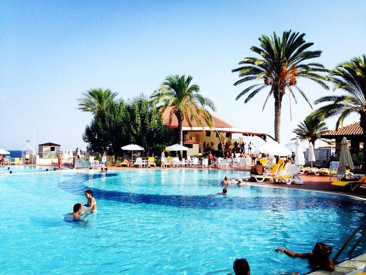 Cypr/Cyprus #słońce #plaża #piasek #morze #raj #wakacyjnadestynacja #wyjazd #cypr #północnycypr #cyprus #northcyprus #zypern #wakacjenacyprze @wakacjenacyprze #wakacje #plaża #słońce #piasek #kąpiel #morze #lato #najlepszeplaże #chipre #cipro #kıbrıs #chyprenord #ciprodelnord #nordzypern  #lazurwody #kύπρος