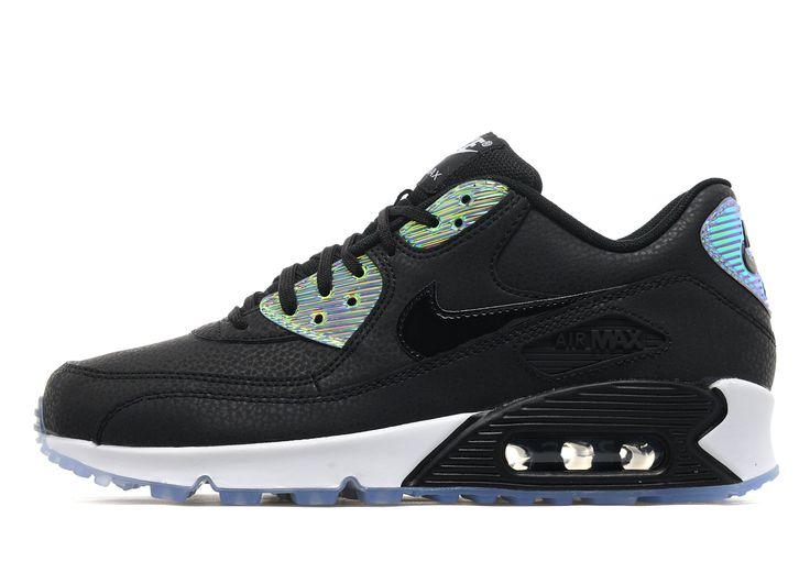 check out 7c8ef 7b89f ... Nike Air Max 90 Premium Women s - Shop online for Nike Air Max 90  Premium Women s ...