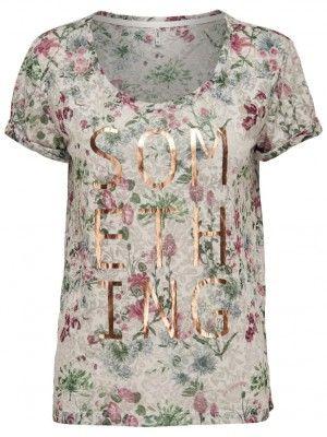 Γυναικεία Ρούχα Οnline με ένα κλικ! Μπλούζες Ανδρικές και Γυναικείες, Φούτερ, Πουκάμισα, Παντελόνια , Jeans και Αξεσουάρ δικά σας με ΔΩΡΕΑΝ Αποστολή και Επιστροφή!