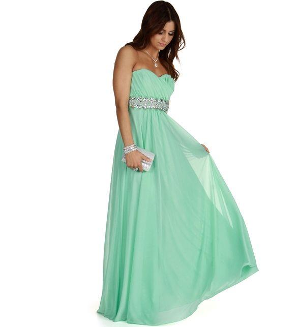 Prom dress finder key - I love Prom dress