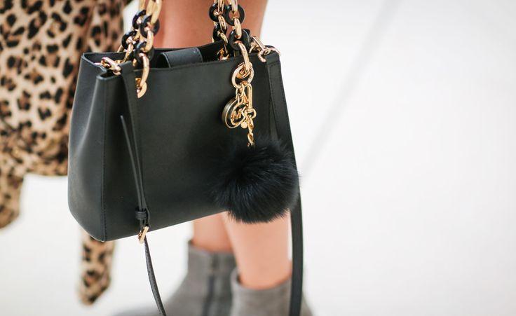 Besser als Handtaschen: Michael Kors launcht jetzt dieses coole Produkt
