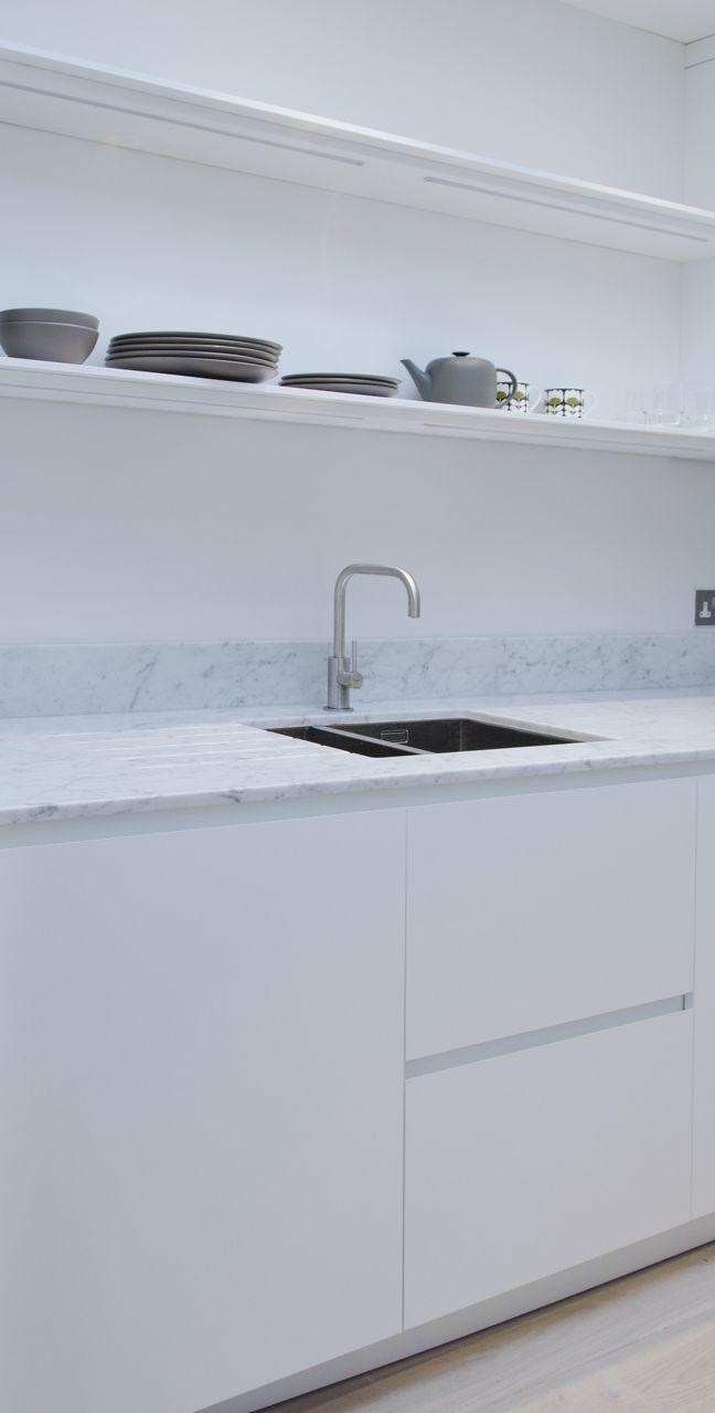374 best ardesia design interiors images on pinterest | terraces
