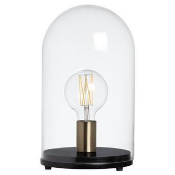 TAFELLAMP SECUNDA #kwantum #tafellamp
