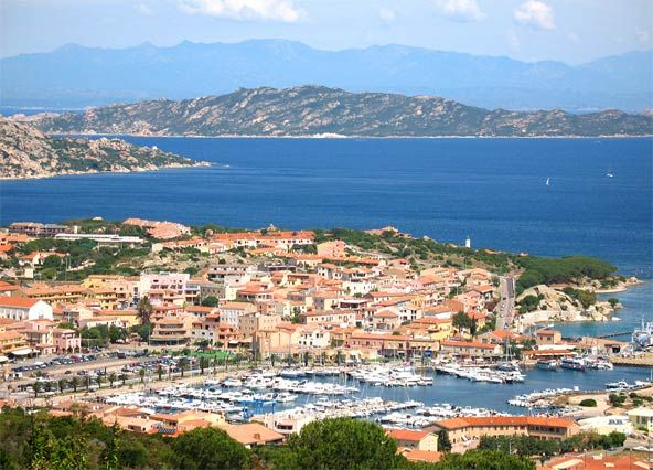Sardinia+hotels | Sardinia-Hotels | ATHENS PRESS