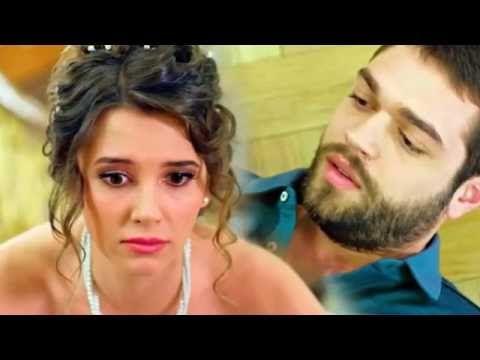 Sima Qasimova - Bağdat (Tatlı İntikam) / Ayla Çelik