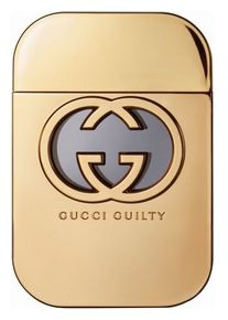Gucci Guilty Intense EDP