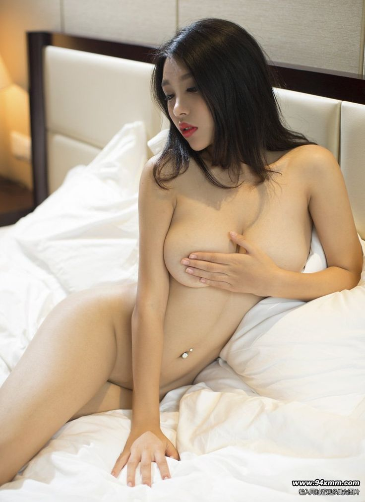 video-asian-nudes-selena-naked-uncensored-images
