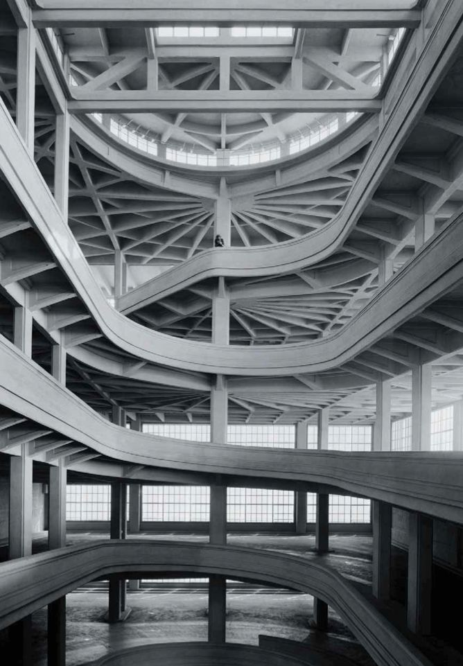 58 best images about torino industriale on pinterest for Designhotel turin