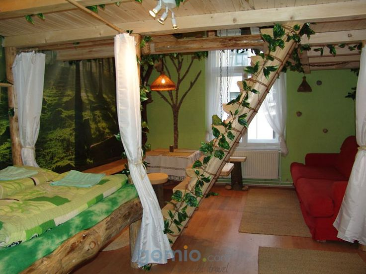 17 best images about 10 design hostels in europe on for Quirky hotels prague