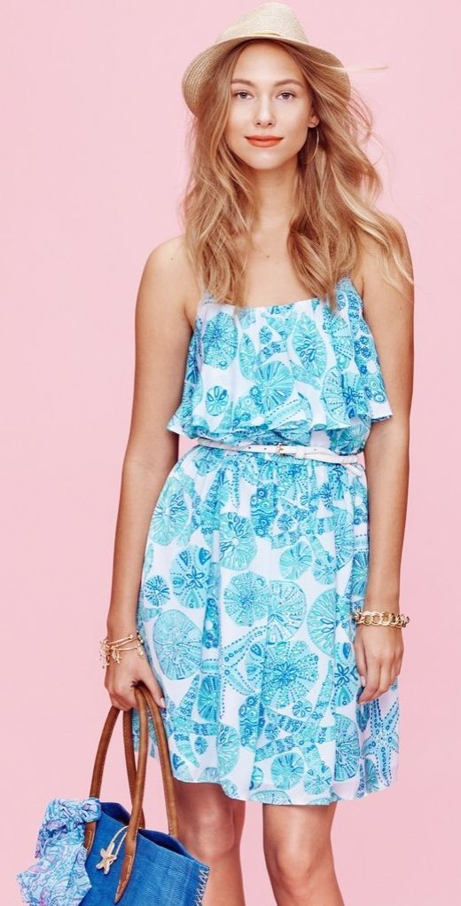15 best images about Lilly For Target on Pinterest Starfish, Satin and Women s necklaces