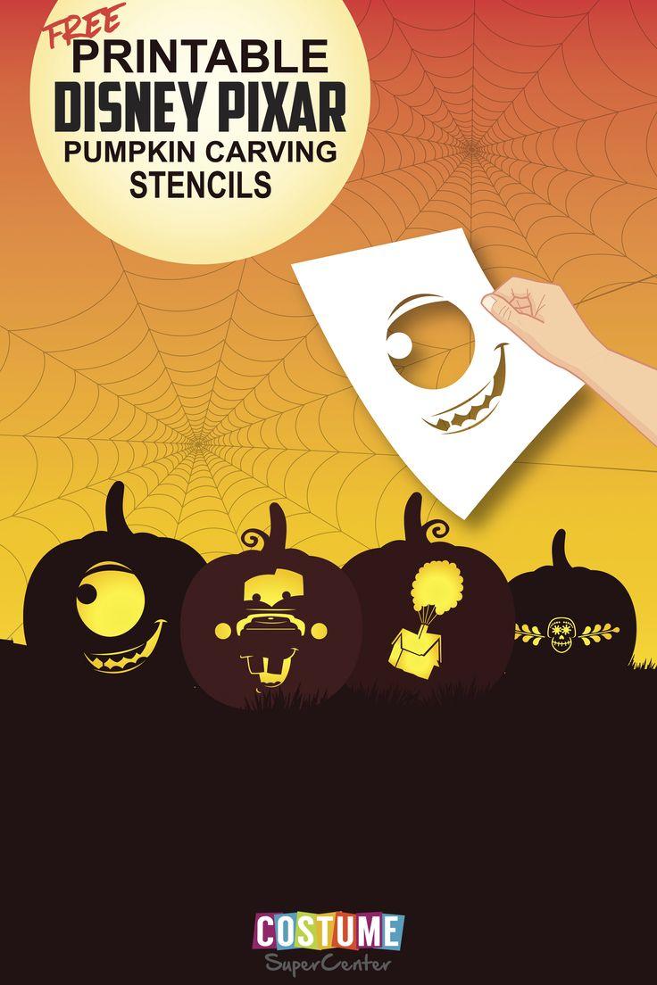 Best 10 Disney stencils ideas