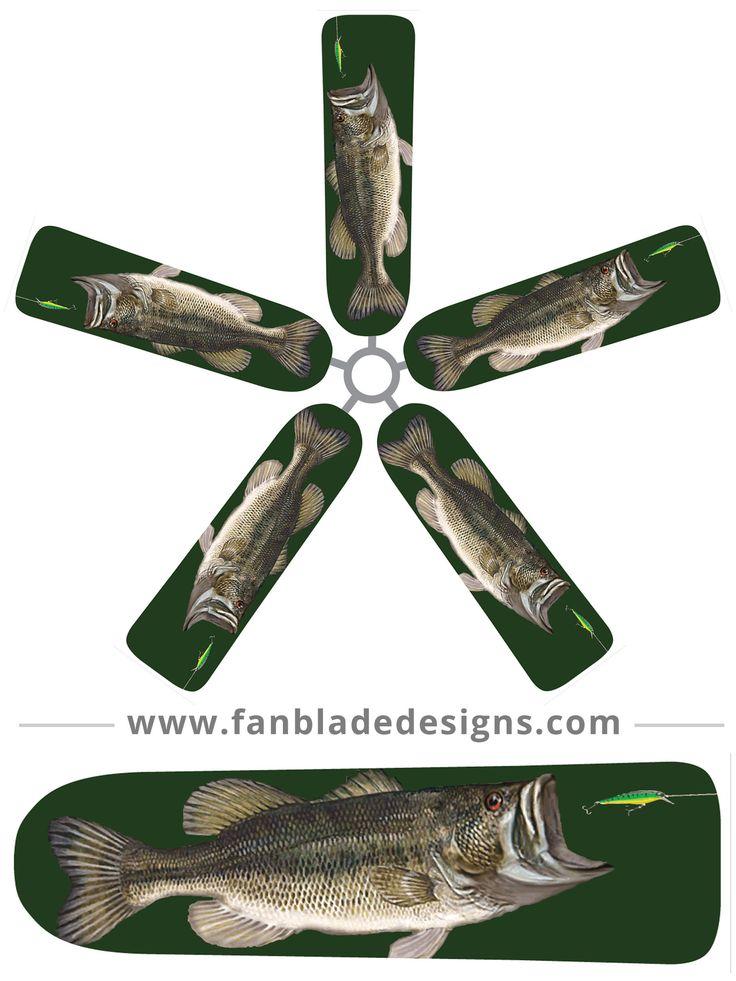 Large Fan Blades : Best large ceiling fans ideas on pinterest