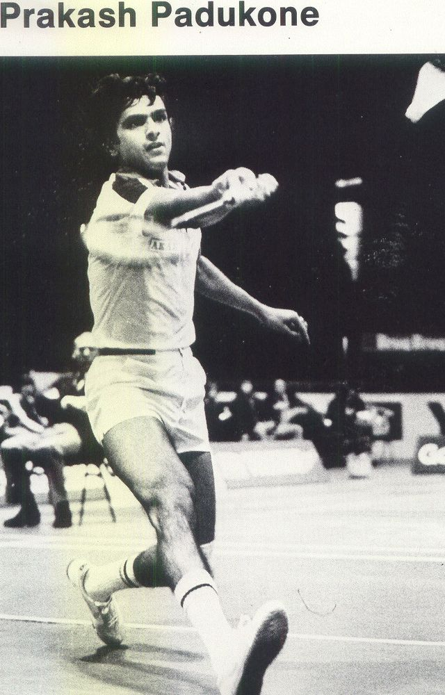 80s sports posters badminton - Google Search