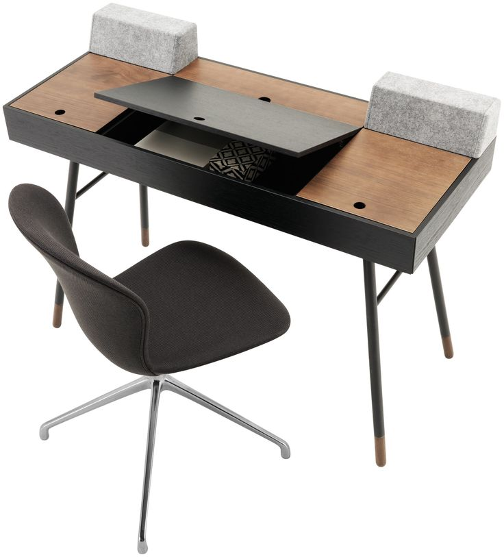 25 best images about home office boconcept on pinterest. Black Bedroom Furniture Sets. Home Design Ideas