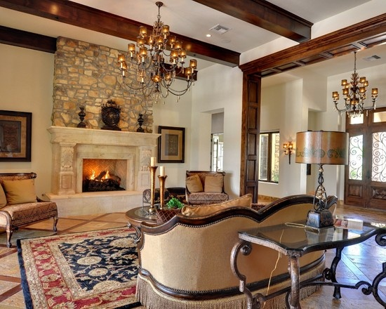 Indoor Fireplace Designs 86 best indoor fireplaces images on pinterest | indoor fireplaces