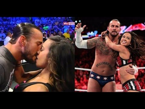 Top 10 Real Life Wrestling (WWE) Couples - AllTimeTop (via https://www.youtube.com/watch?v=qqqDjIMeHJg) Top 10 Real Life Wrestling (WWE) Couples - #AllTimeTop #top10 #sports