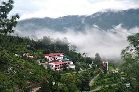 Lansdowne Honeymoon Package Lansdowne a beautiful hill station located at Uttrakhand near Garhwal with awesome weather. Delhi  Tours offering best Lansdowne Honeymoon Packages for you with all sweet memories http://delhitours.org/LANSDOWNE.aspx