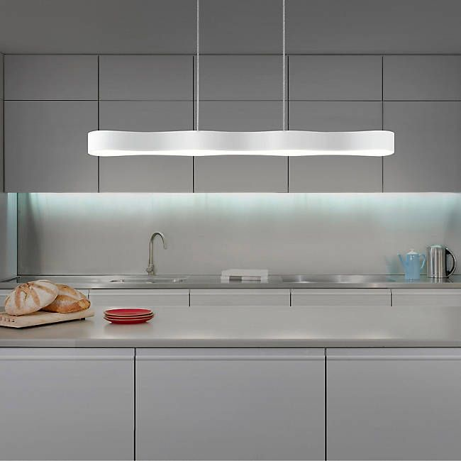 Kitchen Island Led Lighting Fixtures Euffslemanicom - Kitchen island led lighting fixtures