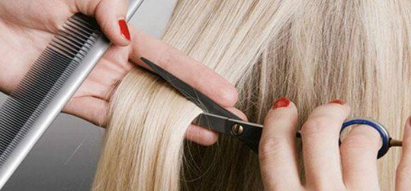 Наши волосы — это женское богатство, котороенадо беречь. Растут онидовольно медленно. К тому же несут не только эстетическую функцию и даны не просто для красоты.