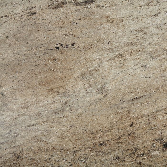 Granite Slabs Arizona Tile : Kashmire cream natural stone granite slabs arizona tile