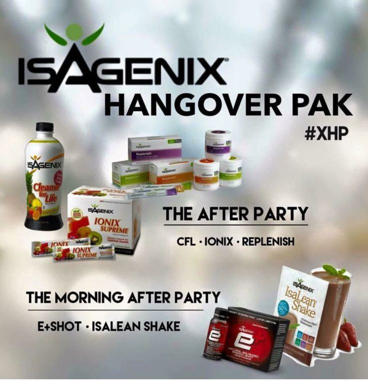 230 best images about isagenix on pinterest health