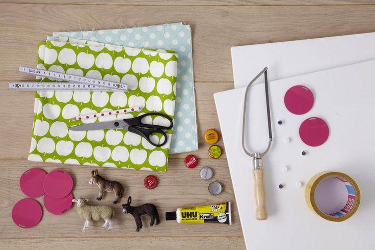 die besten 25 magnettafel ideen auf pinterest tafel wand kreidetafel und spiegel. Black Bedroom Furniture Sets. Home Design Ideas
