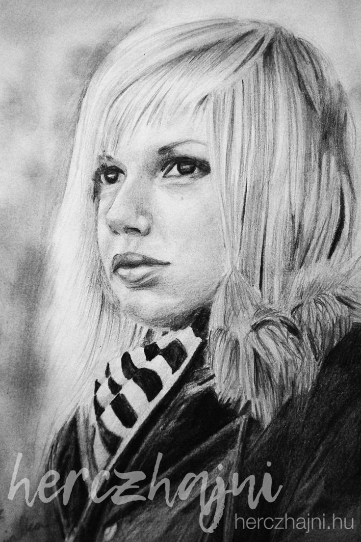 drawing by herczhajni http://herczhajni.hu