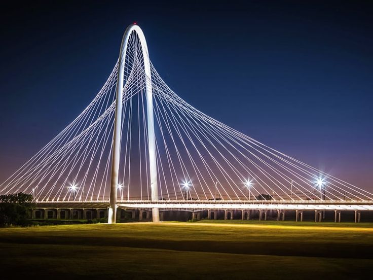 Need ideas for a day in Dallas? Let out trip itineraries guide you through the top tourist attractions for every interest.