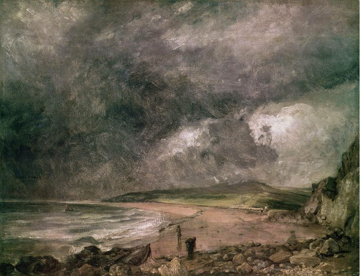 It is 200 years since The Year Without a Summer, when a sun-obscuring ash cloud — ejected from one of the most powerful volcanic eruptions in recorded history — caused temperatures to plummet the world over. Gillen D'Arcy Wood looks at the humanitarian crisis triggered by the unusual weather, and how it offers an alternative lens through which to read Mary Shelley's Frankenstein, a book begun in its midst.
